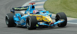 270px-Alonso_(Renault)