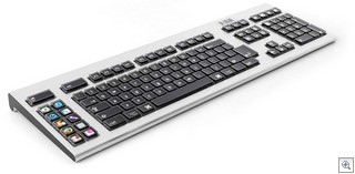 Optimus_Keyboard