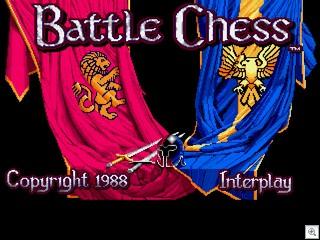 Battlechess1