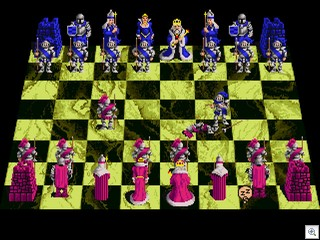 To download chess for mobile phones, chess for mobile phones, java.