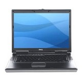 Dell_precision_m65_notebook