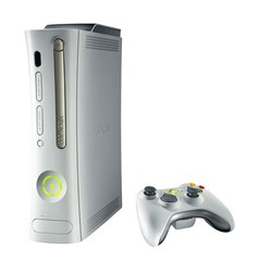 Officialxbox360