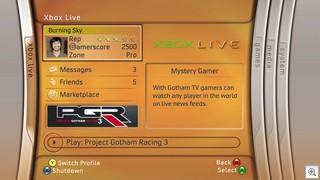 Xbox360dashboard